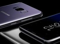 Saca más provecho al Samsung Galaxy S8 con estos trucos