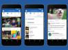 Facebook presenta Watch, su nueva plataforma de vídeos