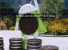 IFA 2017: Sony anuncia los terminales que actualizará a Android 8.0 Oreo