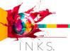 Inks, aplicación de la semana para iPhone y iPad
