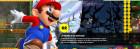 Super Mario Run, ya disponible al 50% por tiempo limitado