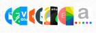 Estas son las nuevas apps catalogadas por Google como Android Excellence