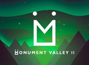 Monument Valley 2 llega a Android