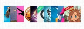 Aprovecha estas ofertas por el Black Friday de juegos para Android