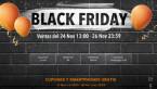 Xiaomi gana el' premio' a las mejores ofertas del Black Friday: teléfonos a 1 euro