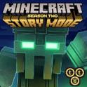 minecraft-story-mode-season2
