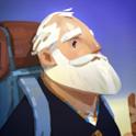 old-man-journey