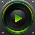 playerpro-music