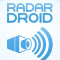 radardroid