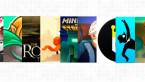 Las mejores rebajas navideñas de juegos para Android