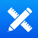 tap-forms-organizer-5-database
