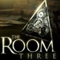 the-room-three