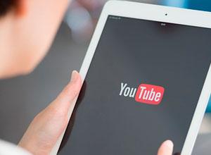 Un error de Youtube provoca que consuma bastante más batería de lo normal en iOS