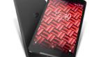 Max 3, la nueva tableta básica de Energy Sistem