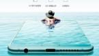 Huawei pone al día su gama media premium con el Nova 2S