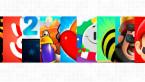 Los juegos más populares de 2017 en iPhone y iPad