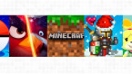 Cinco juegos sociales para echar partidas online en Android
