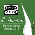 al-hombro-onda-cero-malaga-2018