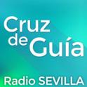 cruz-de-guia-radio-sevilla-2018