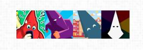 Diviértete con estos juegos de Semana Santa para Android