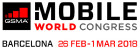 Lo mejor del Mobile World Congress 2018