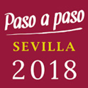 paso-a-paso-sevilla-2018-android