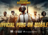 PUBG Mobile ya está disponible en Android e iOS