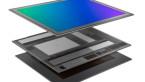 Samsung anuncia su nuevo sensor de imagen ISOCELL de 3 capas