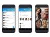 Versión optimizada de Skype para dispositivos con a Android 4.0.3 – 5.1