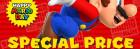 Nintendo rebaja el Super Mario Run en Android e iOS por tiempo limitado