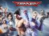 Tekken, peleas de calidad para Android e iOS