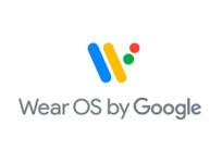 Wear OS incorpora soporte para eSIM