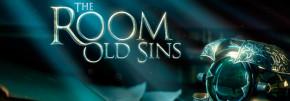 Fireproof Games lanza la beta para Android de The Room: Old Sins