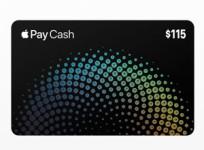 Apple Pay Cash podría llegar en breve a España