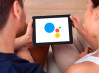 Google Assistant ya es compatible con las tablets con Android 5.0