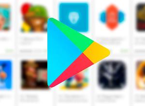 Play Pass, el servicio de tarifa plana de apps y juegos que estaría preparando Google para Android