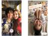 Instagram presenta la función Enfoque, que mejora los retratos