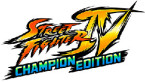 Street Fighter IV: Champion Edition ya está disponible en Android