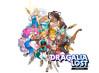 Dragalia Lost, el nuevo juego de Nintendo para móviles, que primero llegará a iOS