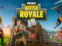 Fortnite para Android no estará disponible en Google Play