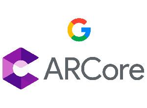 ARCore ya es compatible con 35 terminales Android