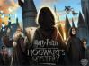 Harry Potter se estrena en Android e iOS con el juego Hogwarts Mystery