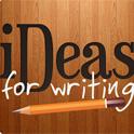 ideas-para-escribir-android