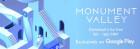 Monument Valley para Android, gratis hasta el 16 de mayo
