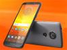 Moto E5 y Moto E5 Plus, los nueva gama de entrada de Motorola