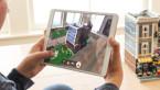 WWDC 2018: Apple amplia su apuesta por la realidad aumentada con ARKit 2, Measure y Usdz