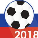 copa-mundial-rusia2018-partidos-y-resultados