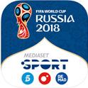 mediaset-copa-mundial-rusia-2018