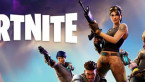 Fortnite para Android será exclusivo para el Samsung Galaxy Note 9 durante su primer mes