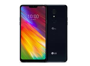 El LG G7 Fit ya se puede adquirir por 499 euros